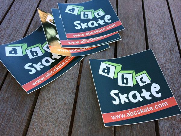 stickers skateboard gratuits abcskate.com
