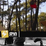 image spin skateboards