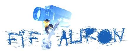 Festival du Film des Glisses extrêmes d'AURON