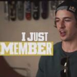 VIDEO Ryan Decenzo Skateboarder XGames