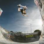 VIDÉO : Vincent Matheron Skateboarder à Marseille