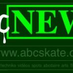 Stage Rédacteur web / Community manager à Abcskate.com