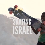OPEN : le film du Longboard Girls Crew