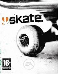 jeux video ea skate 1