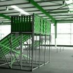 skatepark poitiers 86000 table wheeling et manual 2