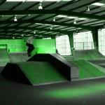 skatepark poitiers 86000 fun box pyramide 3