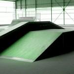 skatepark poitiers 86000 fun box pyramide 1