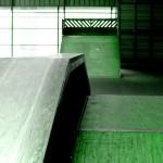 skatepark poitiers 86000 fun box pyramide 2