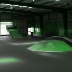 skatepark poitiers 86000 vu ensemble 2