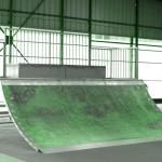 skatepark poitiers 86000 quarter 1