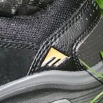 TEST : Chaussure de skate Emerica Westgate G6