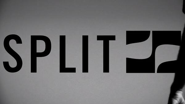 john dilorenzo skateboarder video pour split clothing - Titre 1