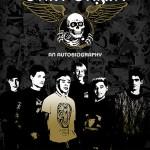 """VIDÉO : Bones Brigade """"An Autobiography"""""""