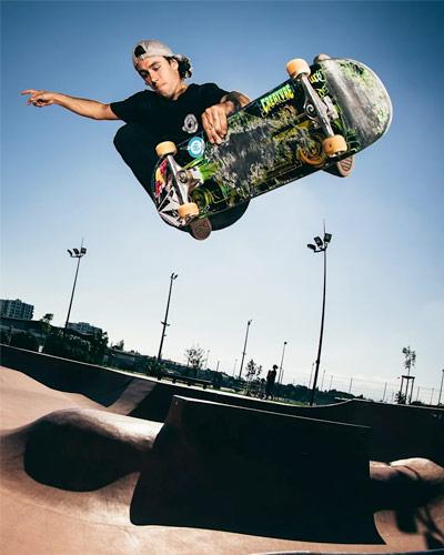 AbcSkate-skate-skateboard-matos-pas-cher
