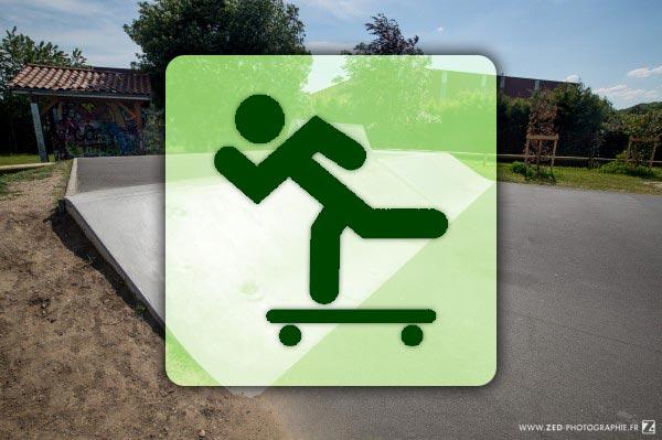 skatepark-st-genis-laval-abcskate-033-600x399