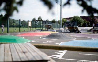 skatepark-st-genis-laval-abcskate