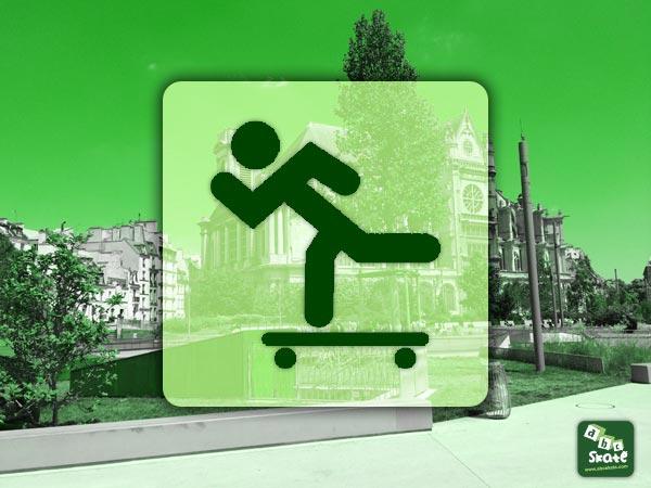 spot-skate-forum-des-halles-paris-75_033