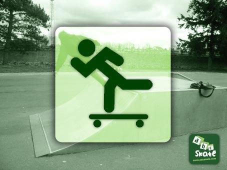 images-skatepark-sancoins-pyramide-skate-abcskate-088