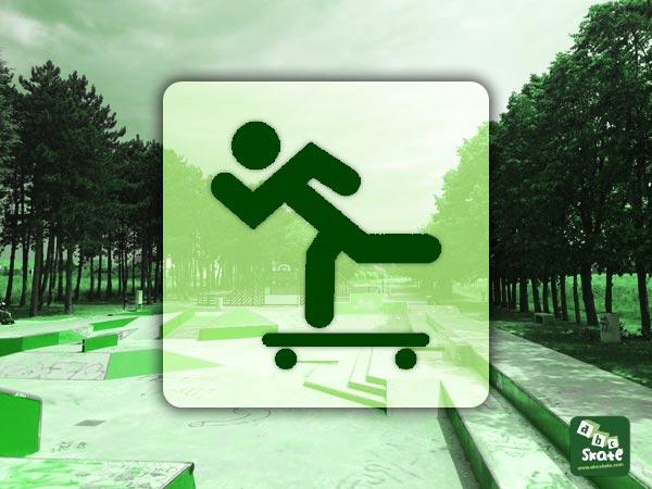 skatepark-magny-les-hameaux-abcskate-0099