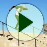 "Ryan Decenzo : vidéo ""Double Down"""