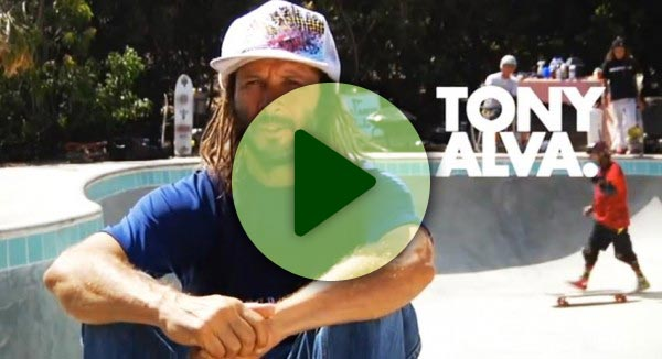 tony-alva-bowl-rider-abcskate-011-600x326