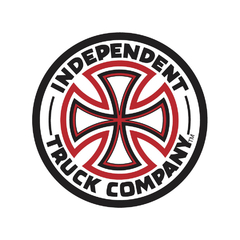 Logo Independent trucks