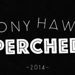 Le retour de Tony Hawk