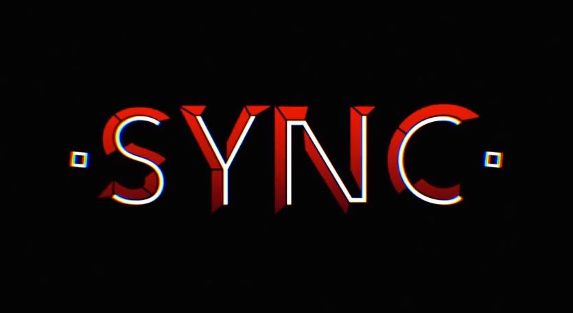 SYNC : Tony Hawk double part