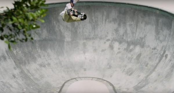 abcskate-skate-vans-PROPELLER-1