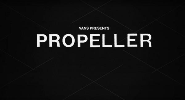 abcskate-skate-vans-PROPELLER-2