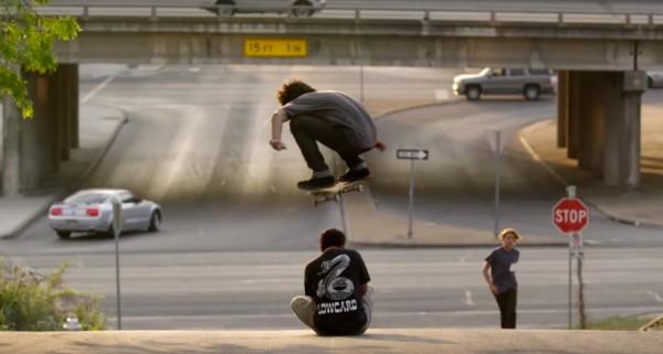 abcskate-skate-vans-PROPELLER-3