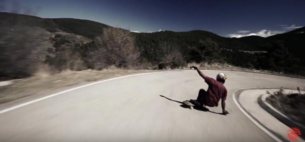 descente-Longboard-skate-Pyrenees-france-abcskate5