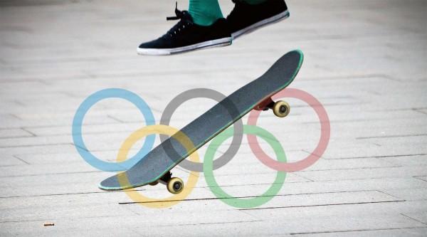 skateboard-jeux-olympique-2020