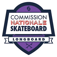 Commission Nationale de Longboard