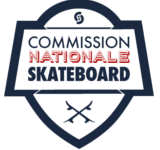 Commission Nationale de Skate Street / Bowl
