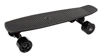 Skate électrique Lou Board