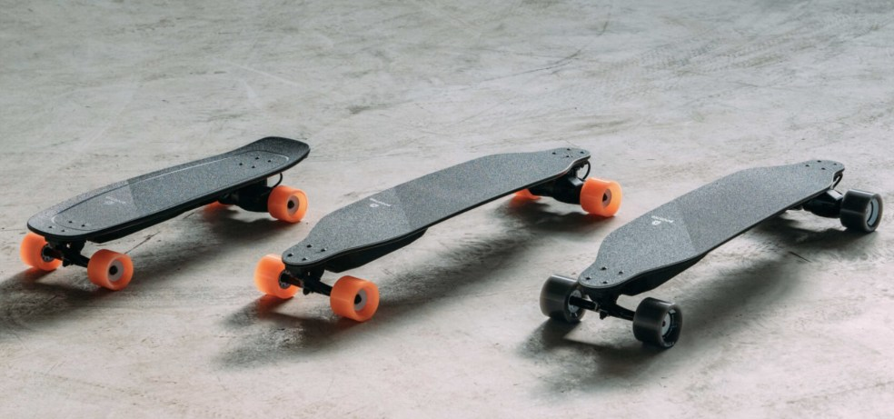 skate-electrique-boosted-board