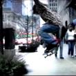 Lupe Fiasco - Kick Push
