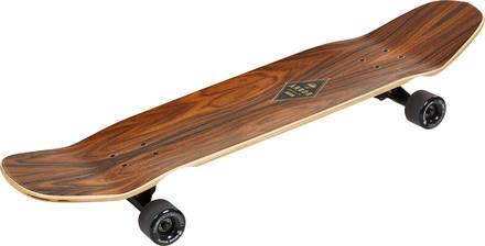 Skateboard hybride Arbor