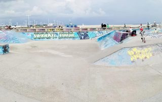 abcskate-skatepark-le-havre-76-bowl-plage-skate-spine-street