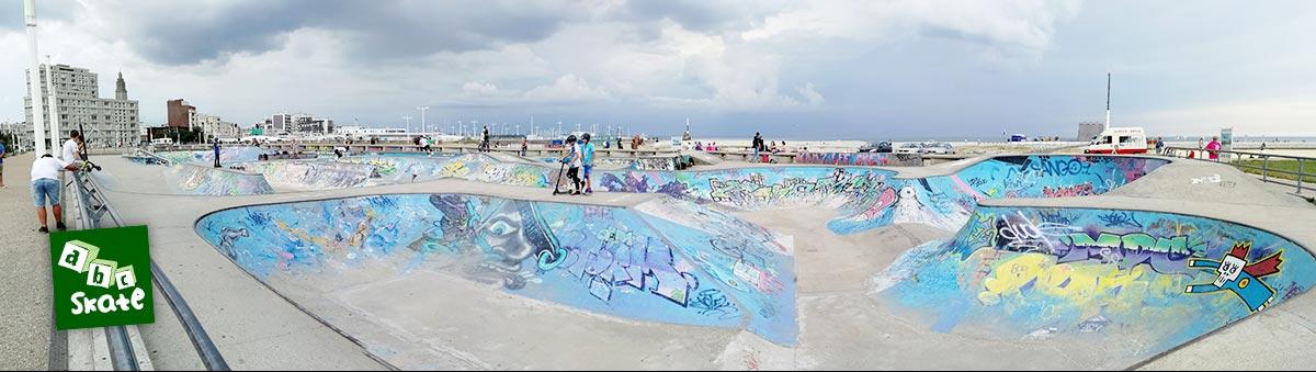 abcskate-skatepark-le-havre-76-bowl-plage-skate