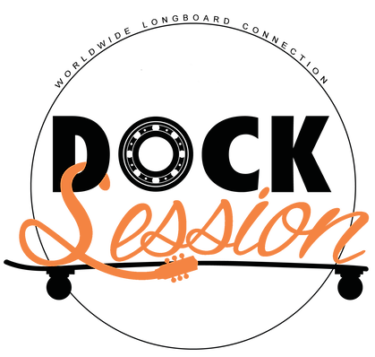 Logo DockSession