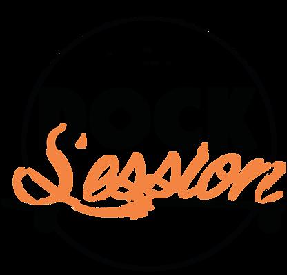 Logo DockSession