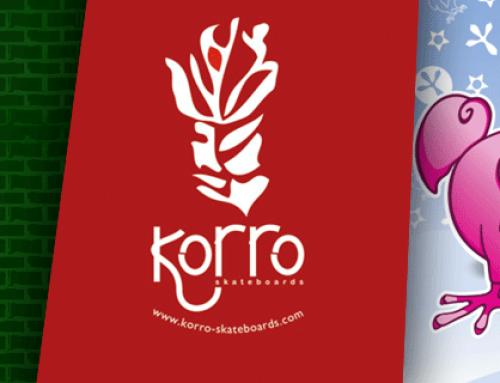 Emploi Chef de produit en Alternance pour Abcskate.com – Korro Skateboards – dodoshop.fr