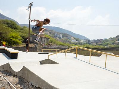 AbcSkate-Jamaica-Skate-Culture