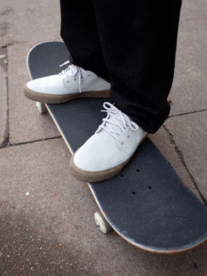 AbcSkate-Nike-SB-cree-chaussure-5050-materiaux-recycles