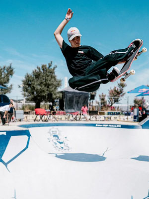 AbcSkate-Red-Bull-Bowl-Rippers-tricks-incroyable