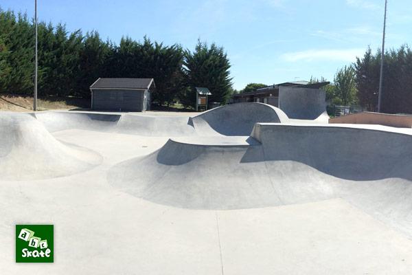AbcSkate-Skatepark-Bry-Sur-Marne