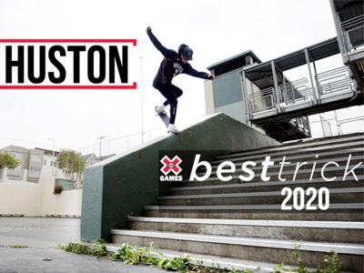 AbcSkate-Street-Best-trick-skate-au-X-Games-2020
