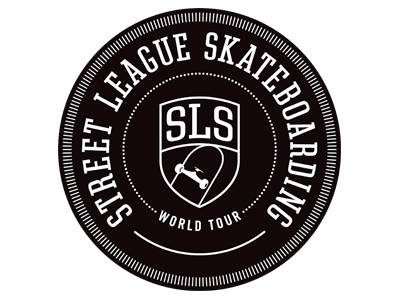 AbcSkate-The-trick-of-the-year-organise-Street-League-article-02